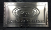 Grady White