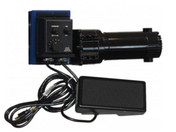 Standard to Industrial VS Motor/Electrical Kit