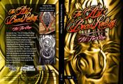 The Art of Beadrolling Vol 1 & 2