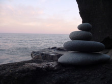 Meditation & Relaxation - 1 hour session