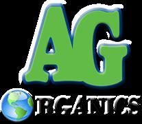 AG Organics