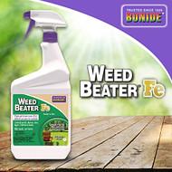 Weed Beater FE RTU Qt.