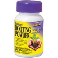 Bontone Rooting Powder 1.25 oz.