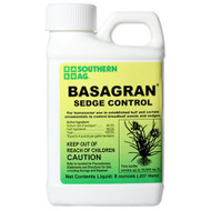 BASAGRAN  SEDGE CONTROL 16 OZ.