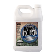 Avenger Weed Killer Gallon Concentrate