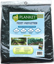 Planket Frost Protection Plant Cover, 10 ft x 20 ft