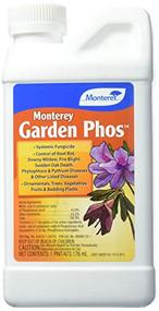 Garden-Phos, 16oz