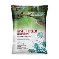 EcoSMART Insect Killer Granules 10 lbs.