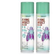 EcoSMART Flying Insect Killer 14 oz. Aerosol (2 PACK)