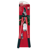 3 PC COMBO (3104 PRUNER, 5826 LOPPER & 1283 TROWEL)