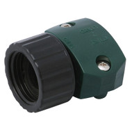 "5/8""-3/4"" Female Hose Coupling"