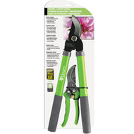 BLOOM LOPPER/PRUNER COMBO