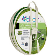 BLOOM 32 GALLON COLLAPSIBLE GARDEN BAG