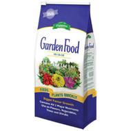 Espoma Garden Food 10-10-10 - 6.75 lb. Bag