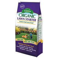 Espoma Lawn Starter 7.25 Lb.
