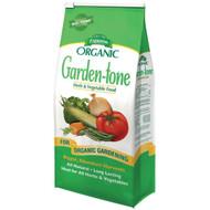 Espoma Garden-Tone 36 Lb.