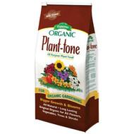 Espoma Plant-Tone 4 lb. bag