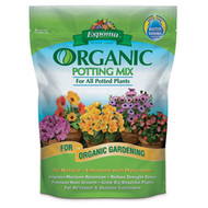 Espoma All Purpose Potting Mix 8 qt.