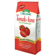 Espoma Tomato-Tone 18 lb. Bag