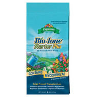 Espoma Bio-tone Starter Plus 4 lb. Bag
