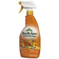 Espoma Insecticidal Soap 24 oz RTU