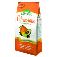 Espoma Citrus-Tone 8 Lb.