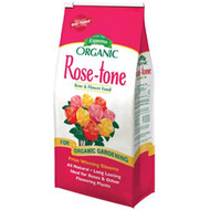 Espoma Rose-Tone 4 lb. Bag