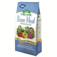 Espoma Bone Meal 24 lb. Bag