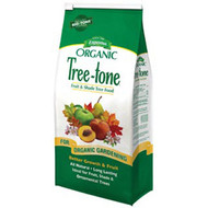 Espoma Tree-Tone 18 lb. Bag (105)