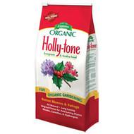 Espoma Holly-Tone 4 lb. Bag