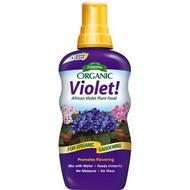 Espoma - Violet! 8 Oz.