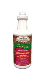 Medina Humate Humic Acid Quart
