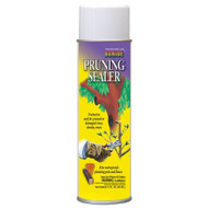 Pruning Sealer (Aerosol) 14oz.