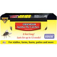 Revenge JUMBO Fly Catchers