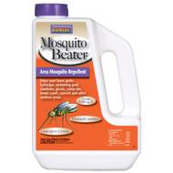Mosquito Beater Granuals 4,000 Sq Ft