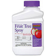 Fruit Tree Spray Conc. Pt.