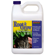 Root-N-Grow Conc. Gal.
