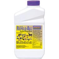 Repels-All Animal Repel. Conc. Qt.