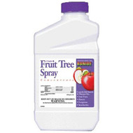 Fruit Tree Spray Conc. QT.