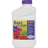 Root-N-Grow Plant Starter 40oz.