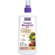 Tomato & Blossom Set Spray RTU 8oz.