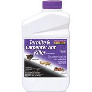 Termite/Carpenter Ant Control Conc. Qt.