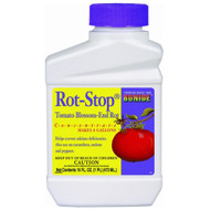 Rot-Stop Conc. Pt.