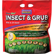 Insect & Grub Control 5M