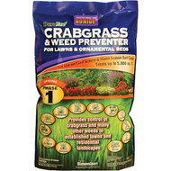 Crabgrass Preventer w/Dimension 5M