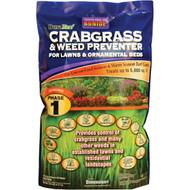 Crabgrass Preventer w/Dimension 5M