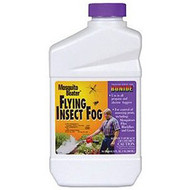 Mosquito Beater Fog RTU Qt