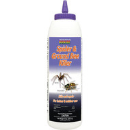 Spider & Ground Bee Killer 10 oz.