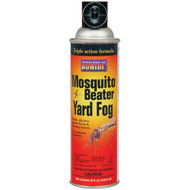 Mosquito Beater Yard Fogger 15 oz.