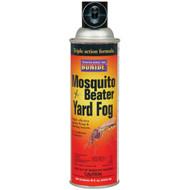 Mosquito Beater Yard Fogger 15 oz.